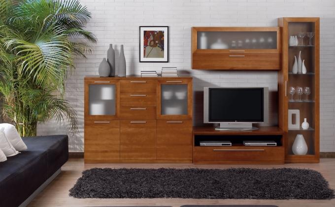 Muebles estándar – Bellmoble, mobles sant hilari, fabrica de mobles ...
