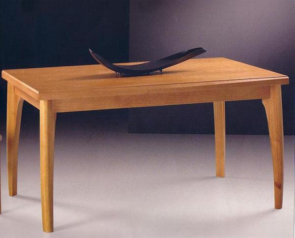Mesa extensible modelo 2000